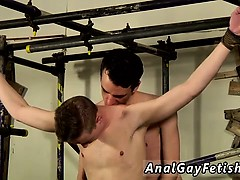 Hairy nerdy men sex gay The Boy Is Just A Hole To Use