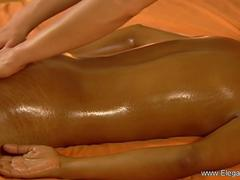 Passionate Female Massage Tips You Can Learn