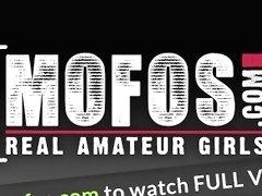 Mofos - I Know That Girl - Not Secret for Lon