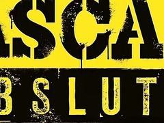 Sub slut Channel Santos fucked rough by master BDSM porn