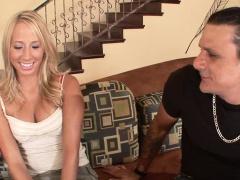 Ashley Jensen and Bree Barnett love sharing everything