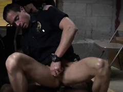 Gay porn xxx sexy guys Bike Racers got more than they