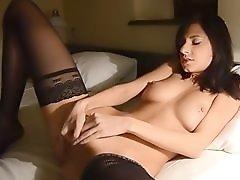 Erotic video.Friday Night 2
