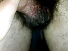 mamando a hetero