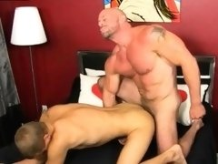 Emo gay kissing porn Muscled hunks like Casey Williams