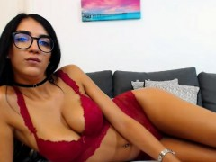 MiaaKhalifahot dildoing her cunt sexyprivatecams