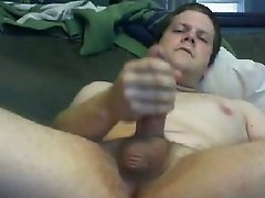 BIG THICK HARD COLLEGE DICK