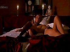 Brigitte Nielsen  Chained Heat