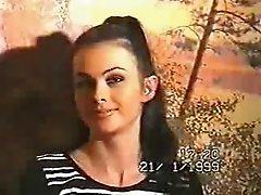 vintage russian BDSM