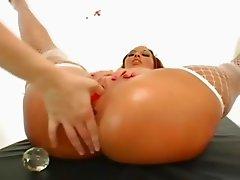 Luxury bum games with hot nurses