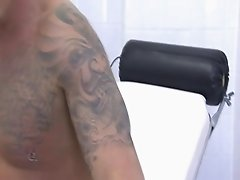 Tattoo Paar trebtes