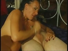 (kalkgitkumdaoyna)mature wife