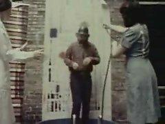 GeckoX - Sue Prentiss R.N. Part 1-3